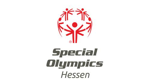 Geis Special Olympics